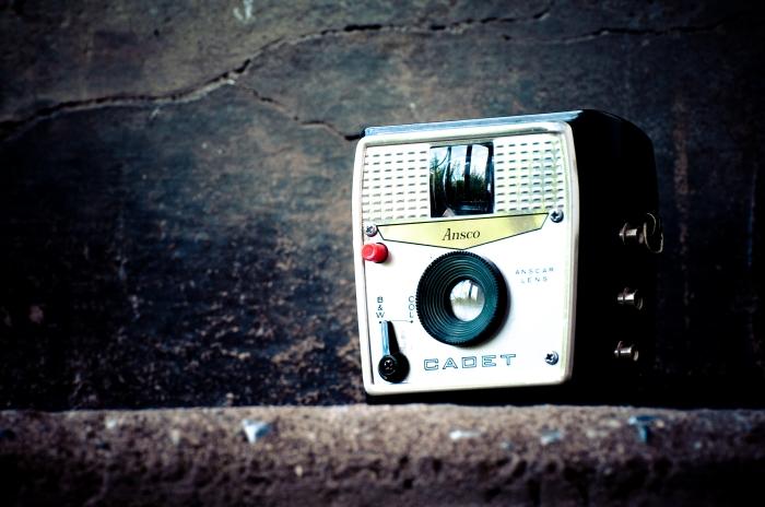 Nikon D90 + Nikkor 70-300mm f/4.5-5.6 VR