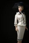 Barbie, wearing Spring in Tokyo