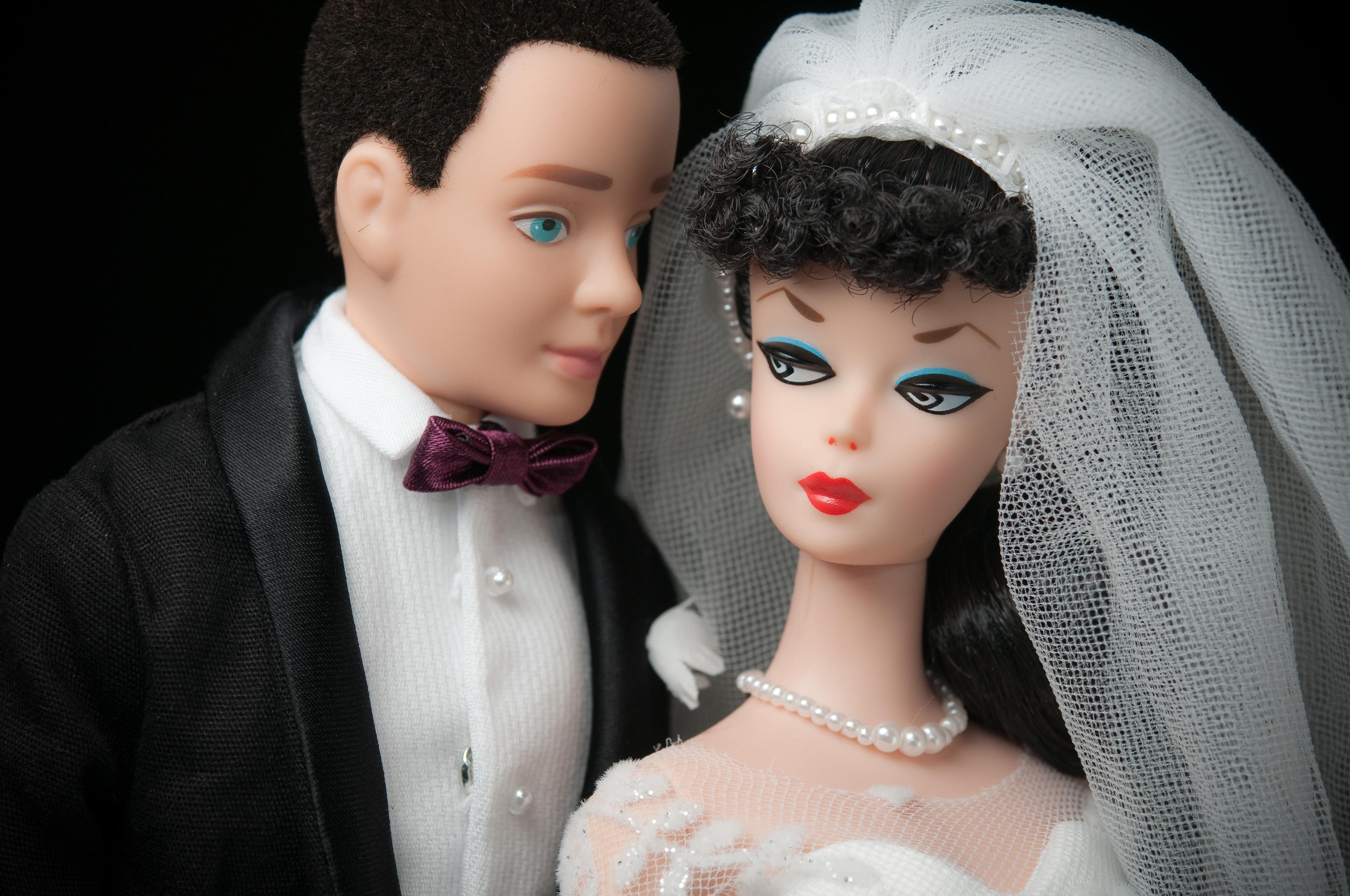 Ken and suki wedding